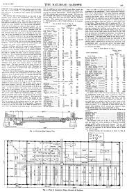 blacksmith shop floor plans welcome to the 7th street shops