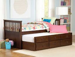 Shared Boys Bedroom Ideas Home Design And Crafts Ideas Page 21 Bx Photos Mode