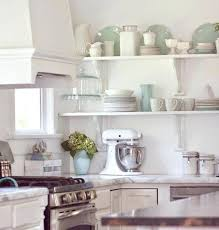 open shelves kitchen design ideas open shelves kitchen marvelous design ideas open shelves cabinet