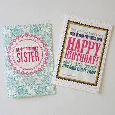 design your own happy birthday cards christmas season wedding card font b d b font pop up love tree