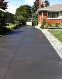2017 driveway installation cost cost to repave a driveway