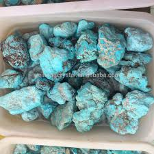 natural turquoise stone list manufacturers of rough turquoise stone buy rough turquoise