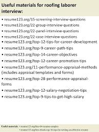 wharton resume template wharton resume resume resume exle wharton mba resume book pdf