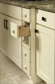 kitchen narrow drawer organizer kitchen drawer dividers