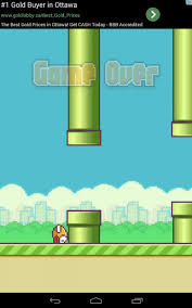 flappy bird 5 tips hints cheats and tricks to tap your way up