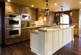 custom kitchen cabinets made to order what are custom cabinets definition of custom cabinets