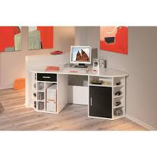 bureau ordinateur angle bureau d angle achat vente bureau bureau d angle bois mélaminé