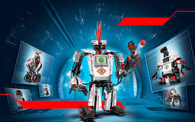 home mindstorms lego com
