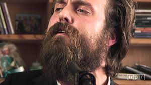 Tiny by Iron And Wine Npr Music Tiny Desk Concert Youtube