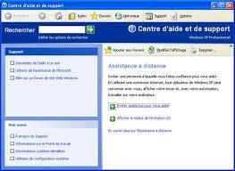 bureau a distance windows xp connexion bureau à distance quel port client rdp windows nous