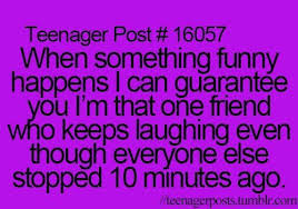 Memes About Teenagers - pin by meredith amrhein on funny memes pinterest teen posts