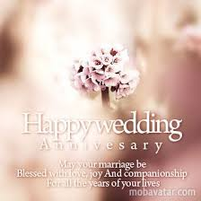 wedding wishes one liners the 25 best happy wedding anniversary wishes ideas on