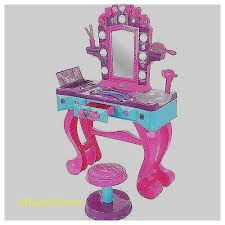 Pink Vanity Set Vanity Set For Girls Pottery Barn Kids Dreamed For This Kind Of