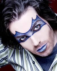 Professional Theatrical Makeup Professional Makeup Artist David Nicholas Makeup U0026 Photography