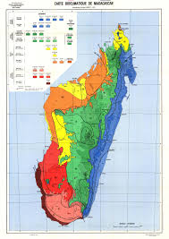 Madagascar Map The Soil Maps Of Africa Display Maps