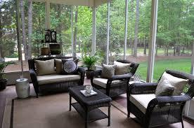 astonishing enclosed screen porch ideas pics design ideas