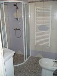 deco de charme beautiful petite salle de bain de charme gallery amazing house