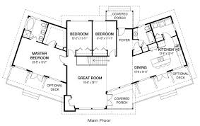 modern architecture home plans house plans the albion cedar homes