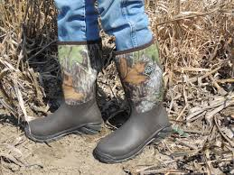 cool motorcycle boots muck boot company woody sport cool boot review