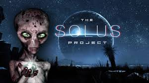 the solus project ps4 review chalgyr u0027s game room