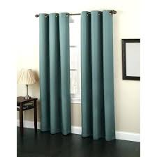 20 Ft Curtains Curtains 20 Living Room Fabulous Inch Wide Foot Window 1