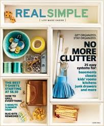 real simple magazine covers real 29 best magazines real simple magz images on