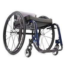 ultra light wheelchairs used top end reveal ultralight wheelchair the wheelchairauthority com