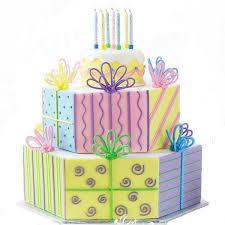 29 best i love cake images on pinterest birthday cakes
