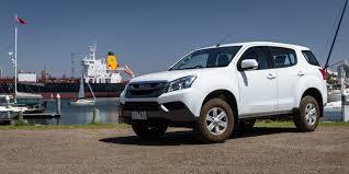 lexus recall fuel tank 2015 isuzu mu x recalled for fuel tank fix 12 vehicles affected