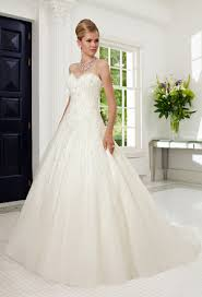 wedding dress quiz wedding dress quiz with pictures wedding dresses in jax wedding