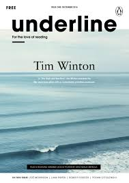 underline issue 1 by penguin books australia issuu