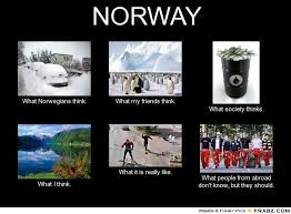 Meanwhile Meme Generator - norway meme generator what i do meanwhile in norway