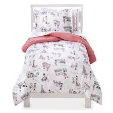 target bedding for girls circo travel comforter set for the love of hair pinterest