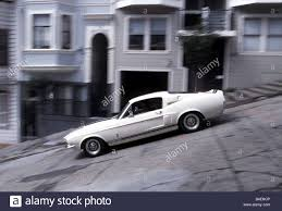 1967 Ford Mustang Black 1967 Ford Mustang Stock Photos U0026 1967 Ford Mustang Stock Images