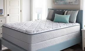 Will A California King Mattress Fit A King Bed Frame The History Of California King Beds Overstock