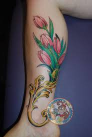 25 trending tattoo artists near me ideas on pinterest lutsen