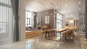 wohnzimmer trends trend wohnzimmer spannend auf ideen in unternehmen mit wandfarben