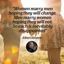 wedding quotes einstein 10 relevant quotes from albert einstein soapblox