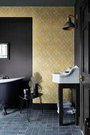 Interior Home Wallpaper 13 Best London Wallpapers Iv Images On Pinterest Wallpapers