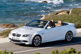 2013 bmw m3 convertible 2008 2013 bmw e93 m3 convertible images specifications and