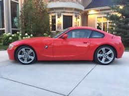 bmw z4 toronto bmw z4 coupe buy or sell used and salvaged cars trucks in