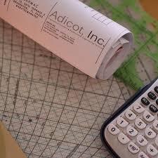 Home Hvac Duct Design by Adicot Inc Florida Hvac Duct Design