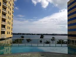 the slade for rent mls listings in west palm beach