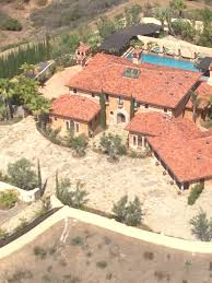 where is the bachelor mansion agoura hills the bachelor house 2351 kanan rd agoura hills ca