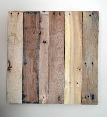wood canvas reclaimed pallet wood canvases artist boards woodcraft