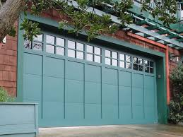 painting garage door color u2014 home ideas collection good painting