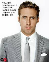 Ryan Gosling Meme - image 227897 ryan gosling know your meme
