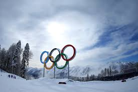 2018 winter olympics no one s buying tickets fortune
