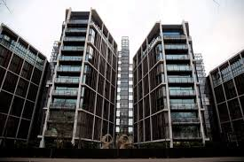 One Hyde Park Bedroom Flat Goes On Sale For 75million In Sought After Hyde Park