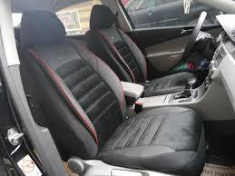 housse siege audi a4 car seat covers protectors for audi a4 b8 no4